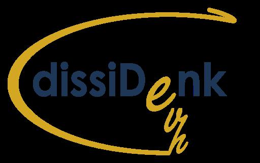 DissiDenk